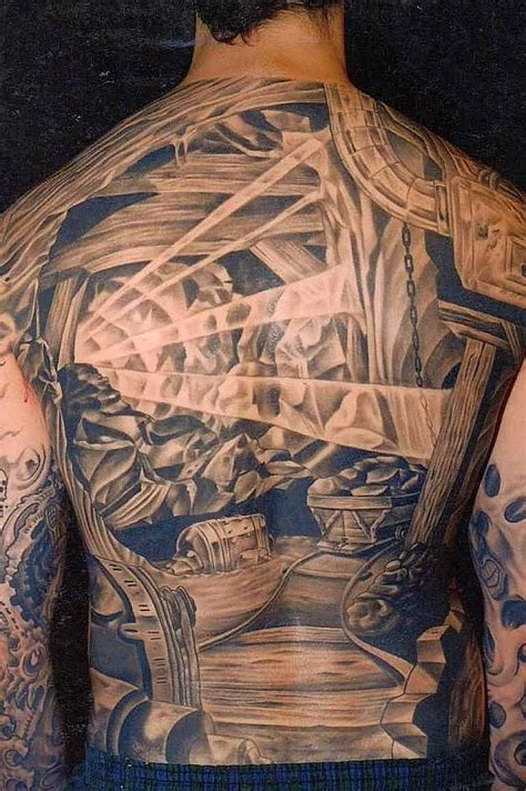 black and grey tattoo artists virginia 8 best coal images on pinterest coal miners west