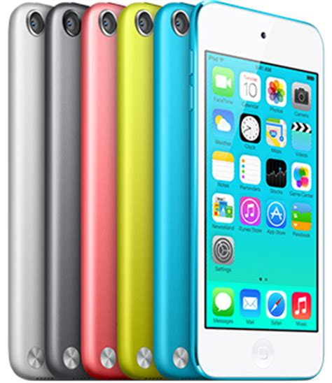 Free Ipod Touch 5 Giveaway - best buy sale ipod touch 5th generation for 249 pandora s deals