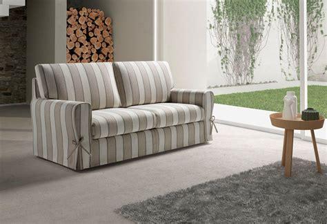 profondità divano divano 80 classic divano con profondit 224 ridotta 80 cm