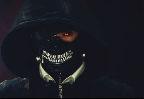 anoboy tokyo ghoul live action tokyo ghoul live action film drops new eng subbed trailer