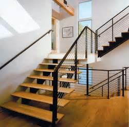 Washington Stair And Iron wsi inc washington stair amp iron photos galleries