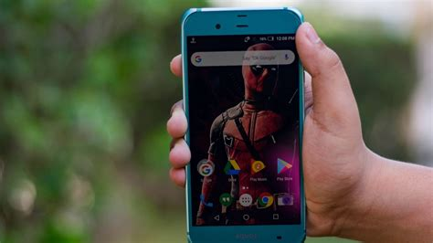 pubg cheapest cheapest gaming smartphone for pubg aquos 506sh xx3