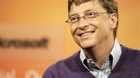 biography of bill gates doc short biography of bill gates youtube