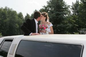 same day limo service wedding limo services in portland or reserve today