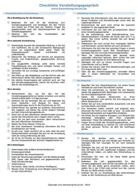Bewerbungsgesprach Fuhren Fragen Das Vorstellungsgesprach Zur Ausbildung Ausbildungspark Verlag 90 Vorstellungsgespr 228 Che