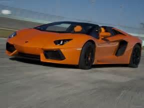 Lamborghini Aventador Roadster Lp700 4 Lamborghini Aventador Lp700 4 Roadster 2014 Car