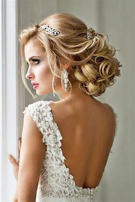 Hair Accessories For Wedding Updos by 30 Enchanting Bridal Hair Accessories To Inspire Your