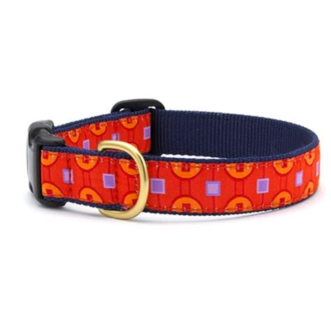 upcountry collars greenwich collar by up country at baxterboo