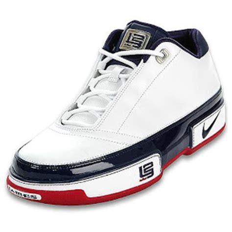 Harga Sepatu Macbeth Tom Delonge sepatu nike