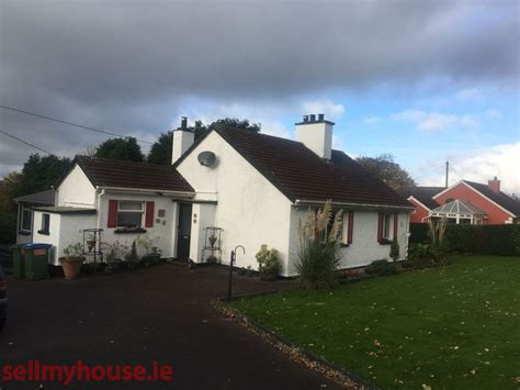 Cottages For Sale In Cork by Cork Property Houses For Sale Cork Properties In Cork