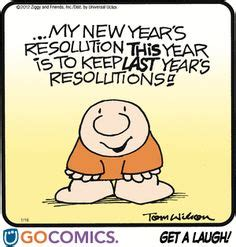 image gallery new year resolutions jokes