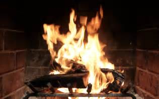 search results for fireplace screensaver