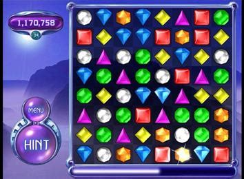 bejeweled 2 world record highest score in bejeweled 2 classic world record