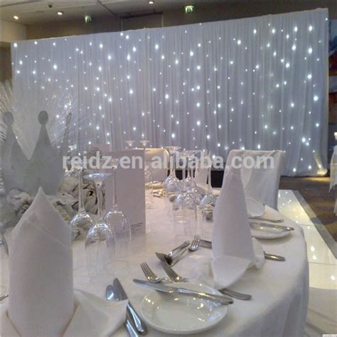 muslim wedding decor ideas archives party decoration picture indoor wedding decor muslim wedding decoration white