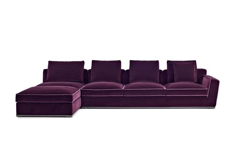 sofa buy uk maxalto b b italia solatium sofa buy from cbell watson uk