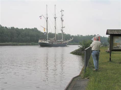 büsum haus am meer nord ostsee kanal kielerkanaal