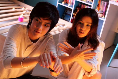 film yes or no wise kwai s thai film journal news and views on thai