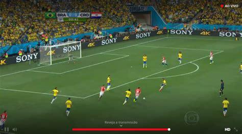 Brasil Jogos Como Assistir Ao Vivo Pela Aos Jogos Da Copa