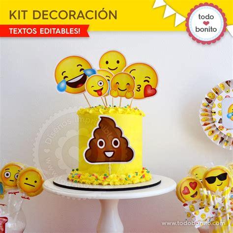 homeview design inc minions kit decoraci n todo bonito minions kit etiquetas