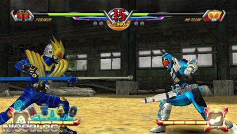 download theme psp kamen rider kamen rider super climax heroes jpn psp iso download