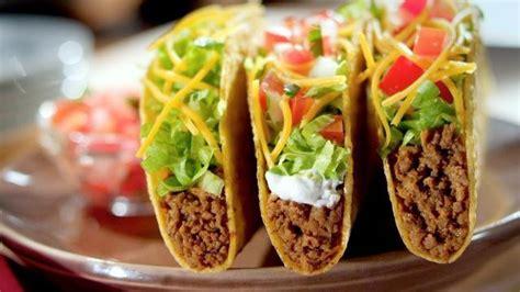 Del Taco E Gift Card - del taco 103 e 3rd st corona ca restaurants mexican latin