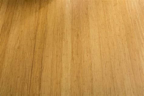 ECOFusion Sustainable Solid Bamboo Flooring   Greenhome
