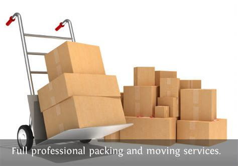 Office Moving Companies by Venice Commercial Movers Office Movers Venicevenice
