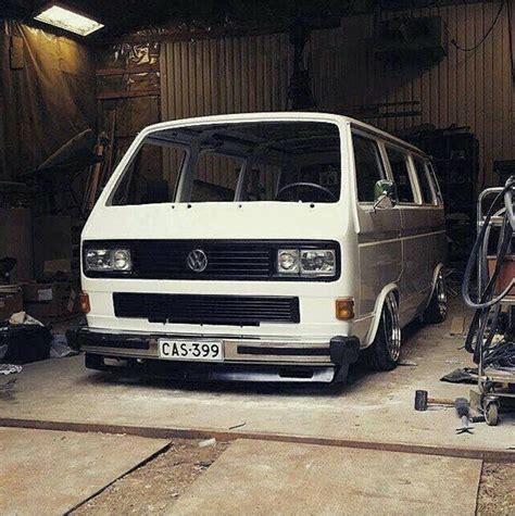 Drew Volkswagen by Pin By Drew Colley On Vw Vw Slammed And