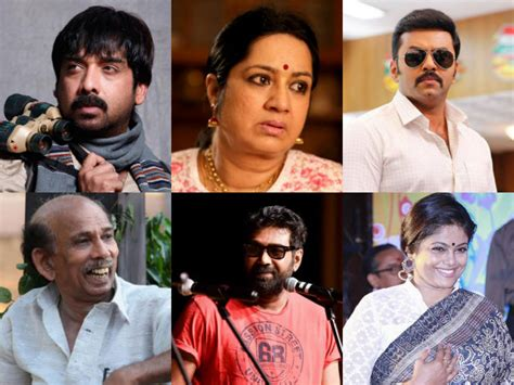 top underrated hollywood actors underrated actors of malayalam cinema underrated actors