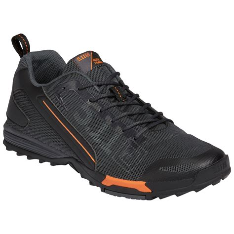 athletic trainer shoes 5 11 recon trainer lightweight athletic running fitness