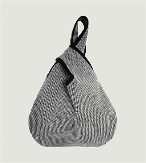 Japanese Bag 25 best ideas about japanese knot bag on