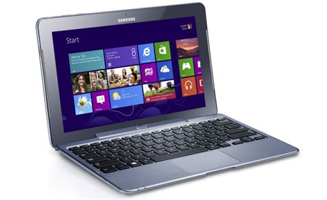 best tablets with keyboards 2014 best windows 8 1 tablets bigger than 10 inch colour my
