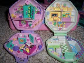 polly pocket vintage polly pocket drusillah s musings
