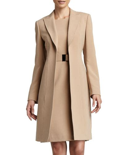 Dress Set dress and coat sets hairstyle for