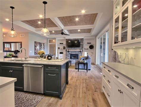 silver creek kitchen cabinets the best 28 images of silver creek kitchen cabinets