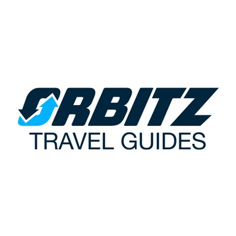 Orbitz Travel Gift Card - amazon com orbitz travel guides appstore for android