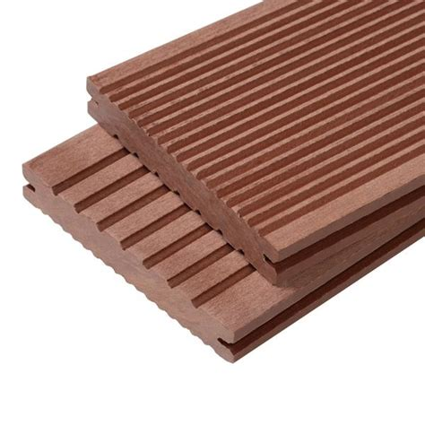 prix m terrasse bois construction dune terrasse en bois composite terrasses