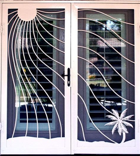 windows need new screen door security screen doors what you need to about it