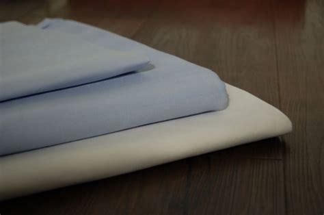boat bed linen rent bedlinen and towel packages