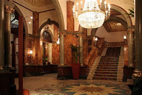 hotel du foyer feng shui for the foyer euphoric feng shui