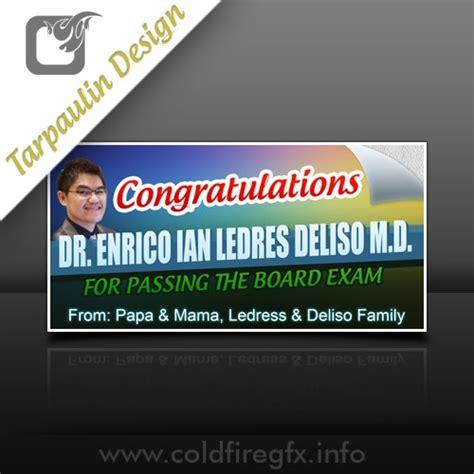 congratulations tarpaulin template 171 coldfiredsgn