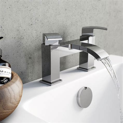 how to install a bath shower mixer tap bath taps buying guide victoriaplum