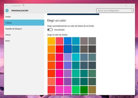 191 c 243 mo elegir el color de las damas foro organizar una boda bodas mx como cambiar el fondo de excel facil 191 c 243 mo cambiar el color borde de la ventana en