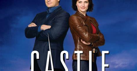 wann kommt of thrones wann kommt castle staffel 8 release datum news infos giga
