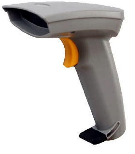 Barcode Scanner barcode scanner bl5
