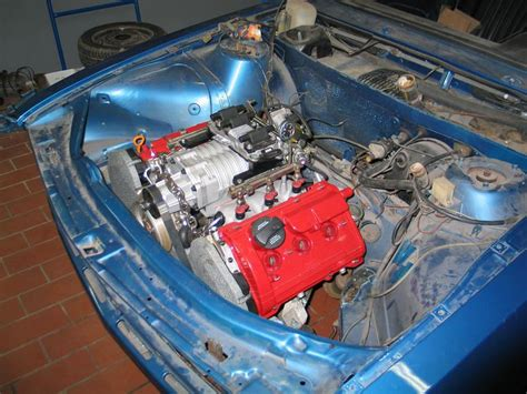 small engine repair training 2000 audi tt auto manual audi 100 coupe s page 4 classic audi