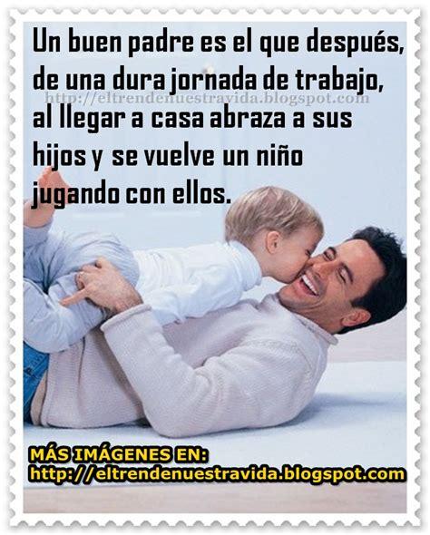 el buen padre spanish 1000 images about escuela para padres on