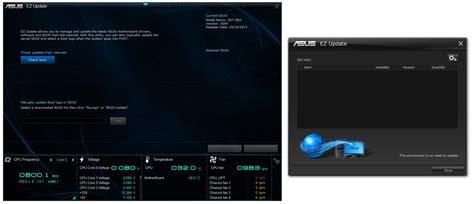 Hp Asus Update hp deskjet 3630 driver impresora descargar software gratis