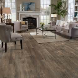 best ideas about rustic laminate flooring on rustic