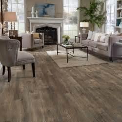 Rustic Flooring Ideas Best Ideas About Rustic Laminate Flooring On Rustic Laminate Wood Flooring In Uncategorized